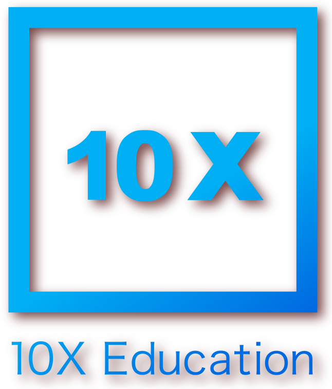 10X Education